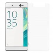 Sony Xperia XA Ultra hærdet beskyttelsesfilm Mobiltelefon tilbehør