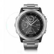 Garmin Fenix 3 beskyttelsesfilm hd klar 2 stk Smartwatch tilbehør