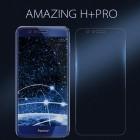 Huawei Honor 8 H+pro beskyttelsesfilm Mobiltelefon tilbehør