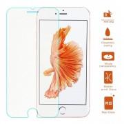 Iphone 7 plus skærm beskyttelsesfilm Mobiltelefon tilbehør