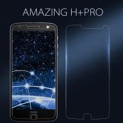 Motorola Moto Z H+pro hærdet beskyttelsesfilm Mobiltelefon tilbehør