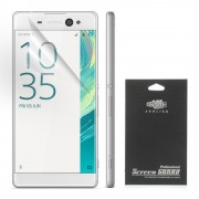 Sony Xperia XA Ultra hd klar beskyttelsesfilm Mobiltelefon tilbehør