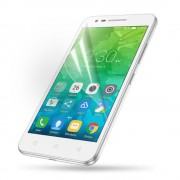 Lenovo C2 skærm beskyttelsesfilm hd klar Mobiltelefon tilbehør