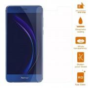 Huawei Honor 8 hærdet beskyttelsesfilm Mobiltelefon tilbehør