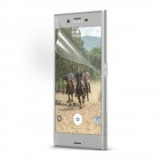 Sony Xperia XZ HD beskyttelses glas Mobiltelefon tilbehør