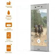 Sony Xperia XZ hærdet skærm beskyttelses glas Mobiltelefon tilbehør
