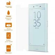 Sony Xperia X Compact hærdet skærm beskyttelses glas Mobiltelefon tilbehør