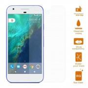 Google Pixel hærdet skærm beskyttelses glas Mobiltelefon tilbehør