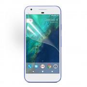 Google Pixel beskyttekses glas HD Mobiltelefon tilbehør