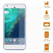 Google Pixel XL skærm beskyttelsesfilm hærdet Mobiltelefon tilbehør