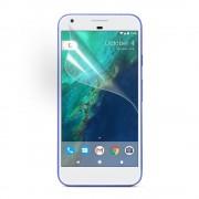 Google Pixel XL HD beskyttelsesfilm Mobiltelefon tilbehør
