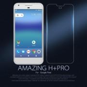 Google Pixel H+pro hærdet skærm beskyttelses glas Mobiltelefon tilbehør