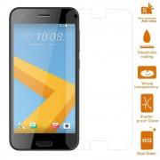 Htc One A9S skærm beskyttelsesglas Mobiltelefon tilbehør