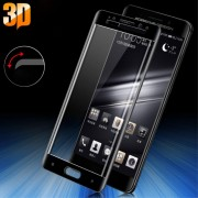 Huawei Mate 9 Pro skærm beskyttelsfilm hel dækkende Mobiltelefon tilbehør