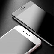Iphone 6/6S hel dækkende hvid skærm beskyttelse Mobiltilbehør