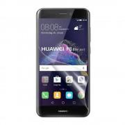 Huawei Honor 8 Lite beskyttelses glas hd klar Mobiltelefon tilbehør