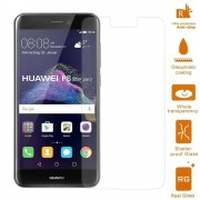Huawei Honor 8 Lite skærm beskyttelsesfilm hærdet Mobiltelefon tilbehør