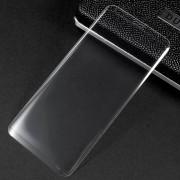 Samsung Galaxy S8 fuld skærm beskyttelse panser glas, Find Samsung s8 mobiltilbehør hos leveso.dk