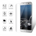 Samsung Galaxy S7 edge 3D buet fuld dækkende beskyttelsesglas klar