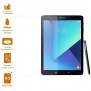Samsung Tab S3 9.7 fuld dækkende panser glas, Tablet tilbehør