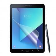 Samsung Galaxy Tab S3 9.7 HD klar skærm beskyttelsfilm, Tablet tilbehør