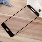 Huawei P10 fuld skærm beskyttelsesglas, Huawei p10 mobil tilbehør