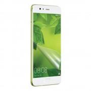 Ultra klar skærmbeskytter Huawei P10 Mobil tilbehør