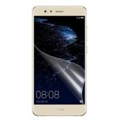 Huawei P10 lite hd klar skærm beskyttelsesfilm, Huawei p10 lite mobil tilbehør