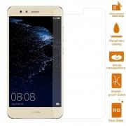 Huawei P10 Lite hærdet skærm beskyttelses glas, Huawei p10 lite tilbehør