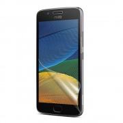Motorola Moto G5 hd klar skærm beskyttelsesfilm Mobiltelefon tilbehør