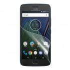 Motorola Moto G5 plus skærm beskyttelsesfilm hd klar Mobiltelefon tilbehør