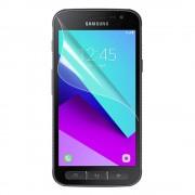 HD klar beskyttelsesfilm Galaxy Xcover 4 Mobil tilbehør