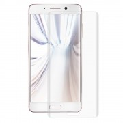 Huawei Mate 9 pro fuld dækkende hd skærm beskyttelsesfilm Mobiltilbehør