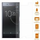 Sony Xperia XZ premium hærdet skærm beskyttelsesglas Mobil tilbehør