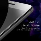 Sony Xperia XA1 fuld dækkende skærm beskyttelse Mobil tilbehør