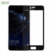 Huawei P10 hel dækkende skærm beskyttelse Mobil tilbehør