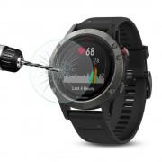 Garmin Fenix 5 skærm beskyttelsesglas Smartwatch tilbehør