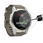 Garmin Fenix 5S beskyttelsesglas Smartwatch tilbehør
