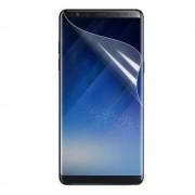 Galaxy Note 8 hel dækkende beskyttelsesfilm Mobil tilbehør