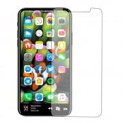 Iphone X beskyttelses glas Mobil tilbehør