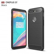 C-style armor cover Oneplus 5T Mobilcovers