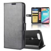 Vilo flipcover med lommer Oneplus 5T Mobilcovers