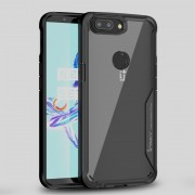 Anti drop cover Oneplus 5T Mobilcovers