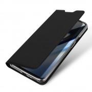 sort Slim cover Oneplus 7 Pro Mobil tilbehør
