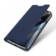 blå Slim cover Oneplus 7 Pro Mobil tilbehør