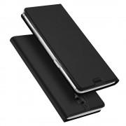 Oneplus 3T / 3 cover slim med kort lomme, Oneplus 3T cover og Mobil tilbehør