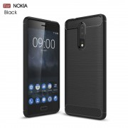 Nokia 8 C-style armor cover Mobilcovers