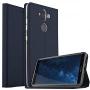 Slim cover blå Nokia 8 Sirocco Mobil tilbehør