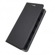 Slim cover grå Nokia 7 plus Mobil tilbehør