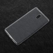 Blød tpu cover Nokia 3 Mobilcovers